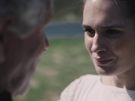 Renault Film Ad - Koleos - TV