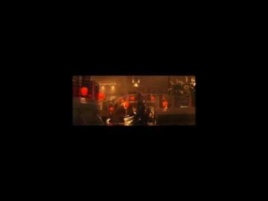 Las Vegas Sands Corp. Film Ad -  Never settle - Marina Bay Sands Singapore