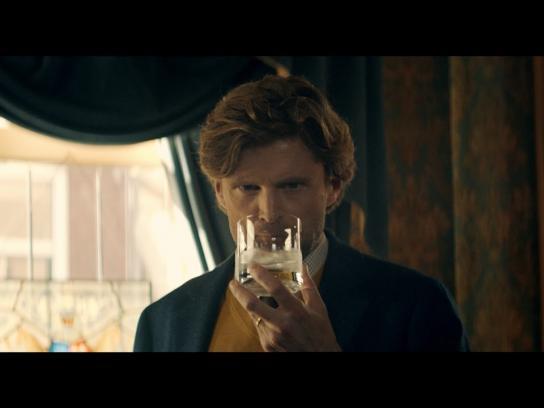 Ketel One Film Ad - Tasting profiles