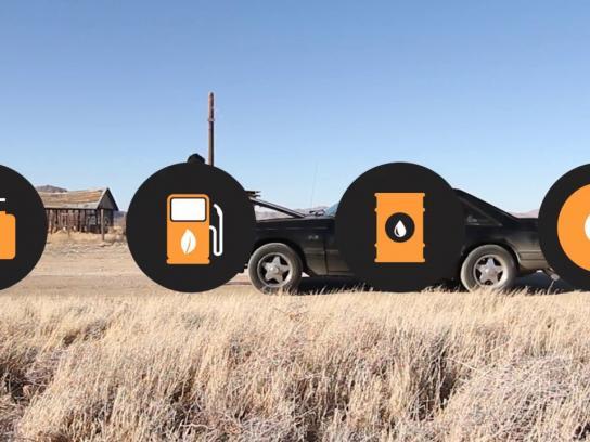 Uber Digital Ad - Fix