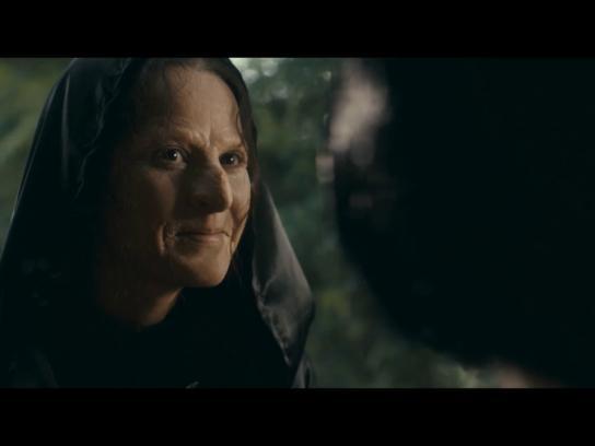 Unimed Araçatuba Film Ad - Fairy Tale - Snow White