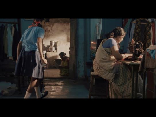 Pehlay Akshar Film Ad - Khushiyon Ke Akshar #HelloHappiness