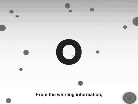 ORIGO Film Ad -  Stay objective!