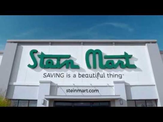 Stein Mart Film Ad - Showoffs