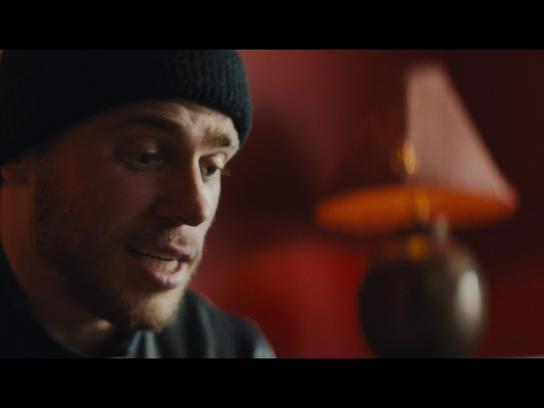 Samsung Film Ad - Gus Kenworthy - Roots - My Road to Pyeongchang