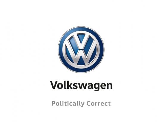 Volkswagen Audio Ad - PC