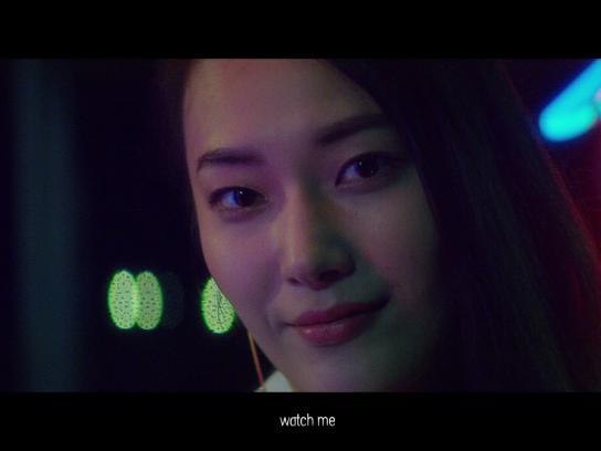 Taobao Film Ad - Discover A World of Treasures