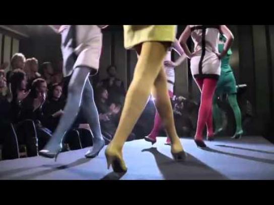 Pilsner Urquell Film Ad -  Originality