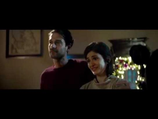 AB Vassilopoulos Film Ad - Falling Star