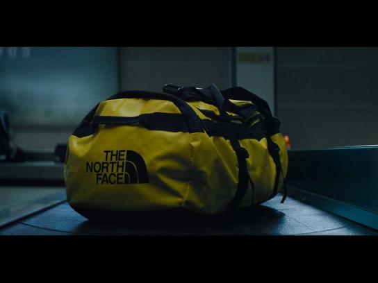 The North Face Film Ad - Never Stop Exploring - Carousel (:15)