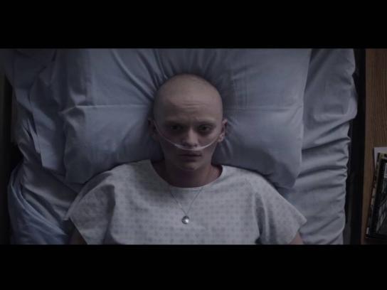 Mollie's Fund Film Ad - Mr. Sun