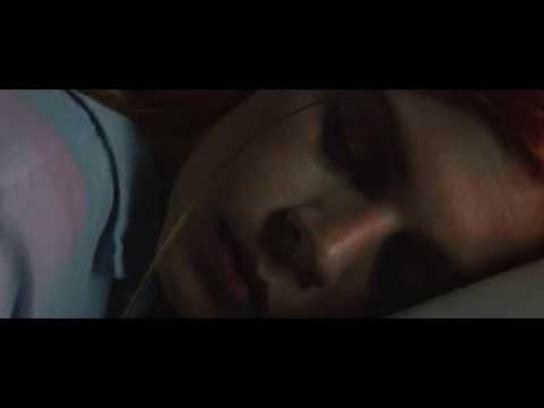 Seguros La Vitalicia Film Ad - Sleep