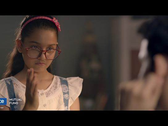 Reliance Mutual Fund Film Ad - Expert Advice