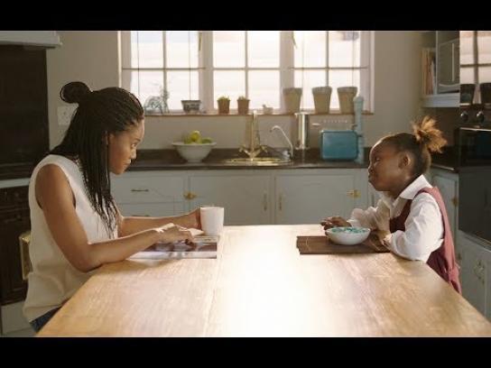 Bokomo Film Ad - Bubblegum Flavoured Otees