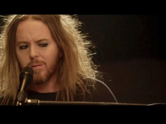 MND Film Ad -  The Fading Symphony with Tim Minchin