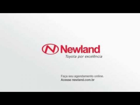 Toyota Digital Ad -  Schedule