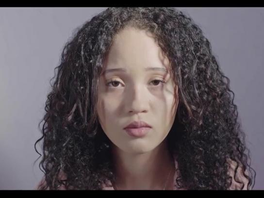 Western Cape Government Film Ad - Ode