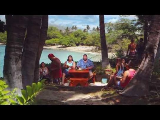 Kona Film Ad -  Single Tasking