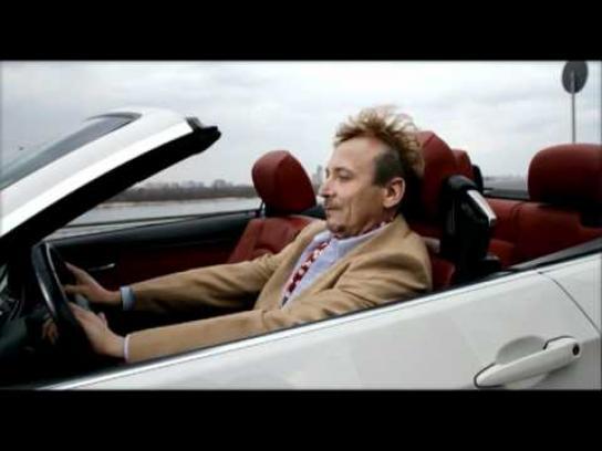 Chery Film Ad -  Buying car