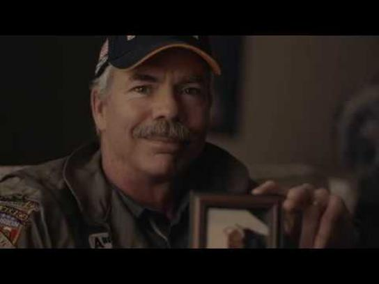The Fisher House Foundation Film Ad - Veterans Day is Not for Sale