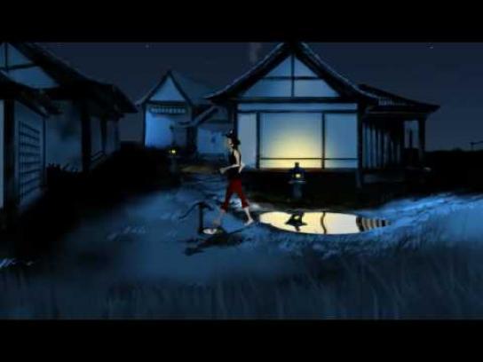 Honda Film Ad -  The dream comes true