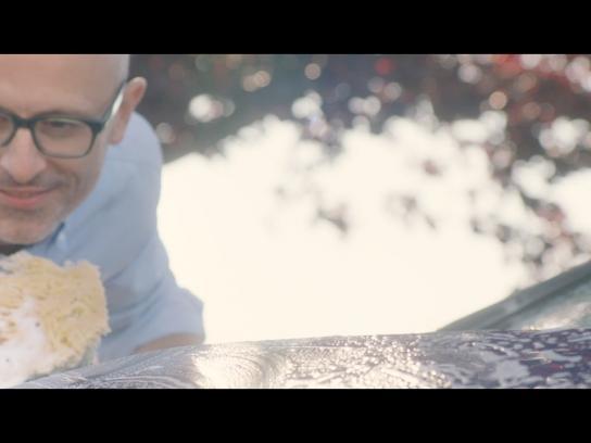 Toyota Film Ad - Toyota Prius - Weirdos
