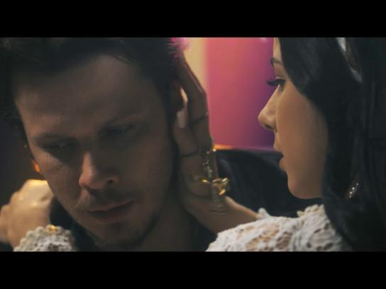 Unimed Araçatuba Film Ad - Fairy Tale - Romeo and Juliet