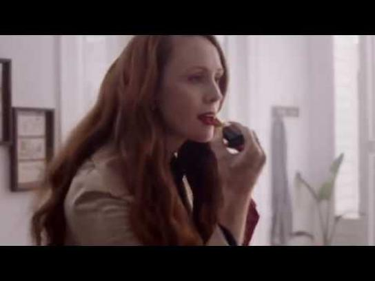 Westfield Film Ad - Whatever Your Priority, You're Ours