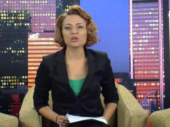 Monistat Digital Ad -  Box Talk, Monistat's Granny Panty Apology