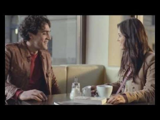 Bharti Airtel Film Ad -  Endless Goodbye