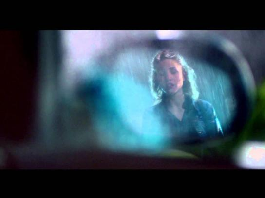 Fibertel Film Ad -  Boyfriend
