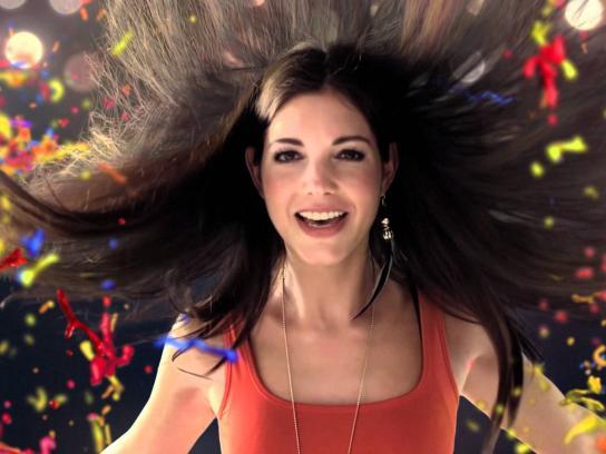 Pepsi Film Ad -  Tastes like Pepsi, Kicks like Boom