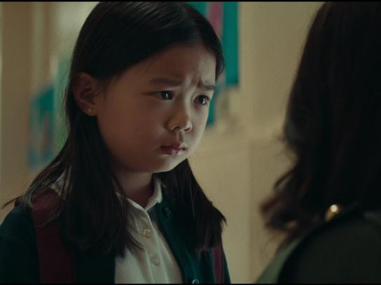 Macy's Film Ad - Mother's Day at Macy's – Separation Anxiety