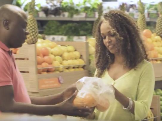Del Valle Direct Ad - Nutritive Balance