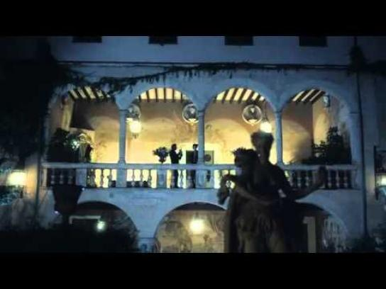 BMO Film Ad -  Luxury