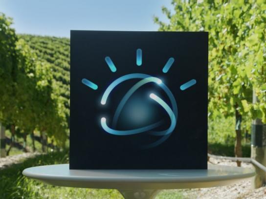 IBM Film Ad - Watson at Work - Wine