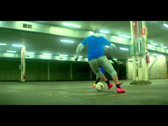 Hyundai Film Ad -  What is beautiful?