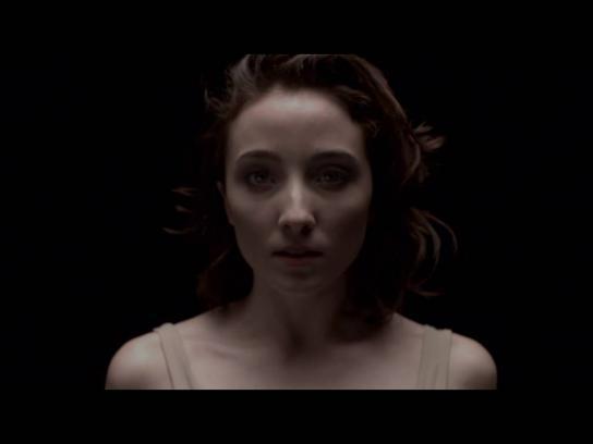 BalletMet Film Ad - Becoming violet
