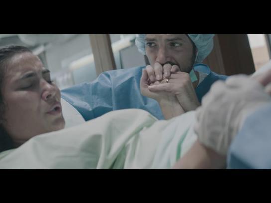 Vivo Film Ad - Reconnect
