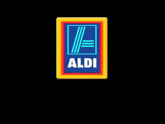 ALDI Audio Ad -  Special buys shaped hole