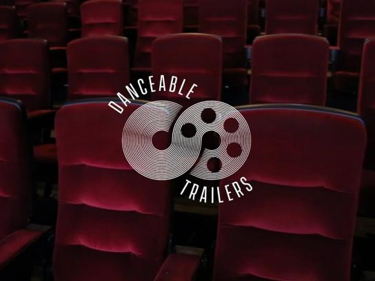 Chicago Latino Film Festival Audio Ad - Danceable Trailers
