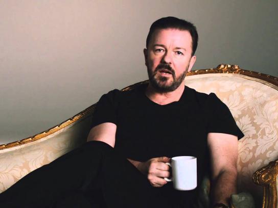 Optus Film Ad -  Ricky, 1