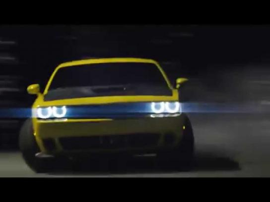 Pennzoil Digital Ad -  Airlift Drift