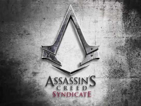 Ubisoft Film Ad -  Blades