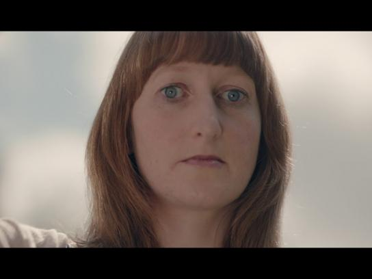 Swinton Insurance Film Ad - Nagging Doubt - Brand