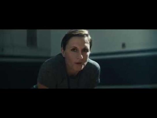 Infiniti Film Ad - Cinderella Story