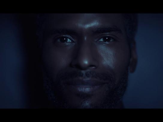 Lexus Film Ad - LUV