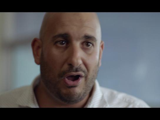 AFL Film Ad - Bankstown Bullsharks