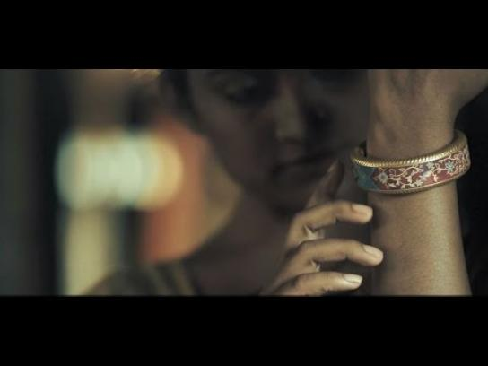 Grameen Intel Social Business Limited Film Ad - Coel - The Smart Bangle For Maternal Wellness