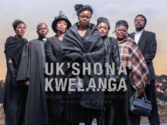 Sanlam Content Ad - Uk'shona Kwelanga